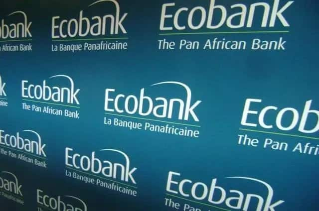Depositors Beware: This is the bank that is closing down and selling its assets in Nairobi