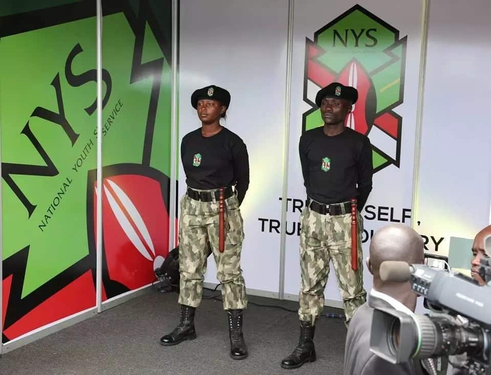 Public outrage after fresh probe lifts lid on KSh 10.5 billion heist at National Youth Service
