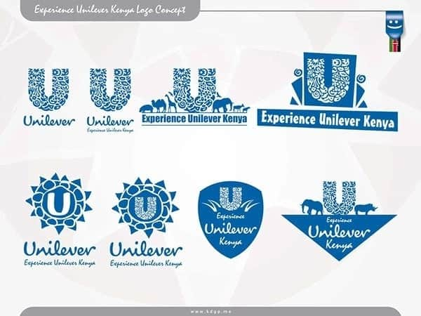 unilever kenya customer care contacts uniliver Kenya contacts Contacts for unilever kenya unilever office contacts
