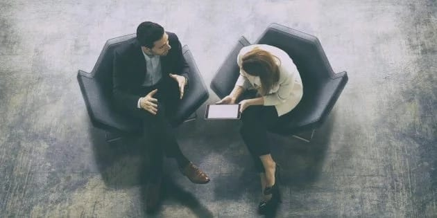 interview questions to ask interview techniques (H2) interview guide frequently asked interview questions what questions to ask in an interview