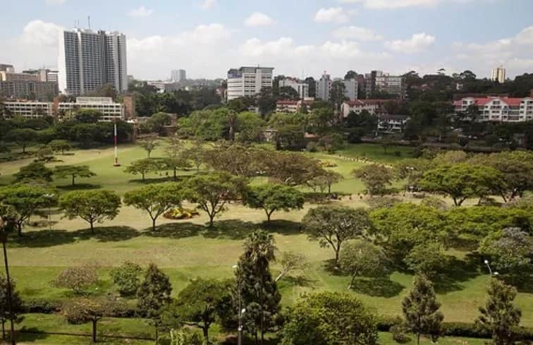 Nairobi county closes Uhuru park for public as NASA demos threaten to boil over