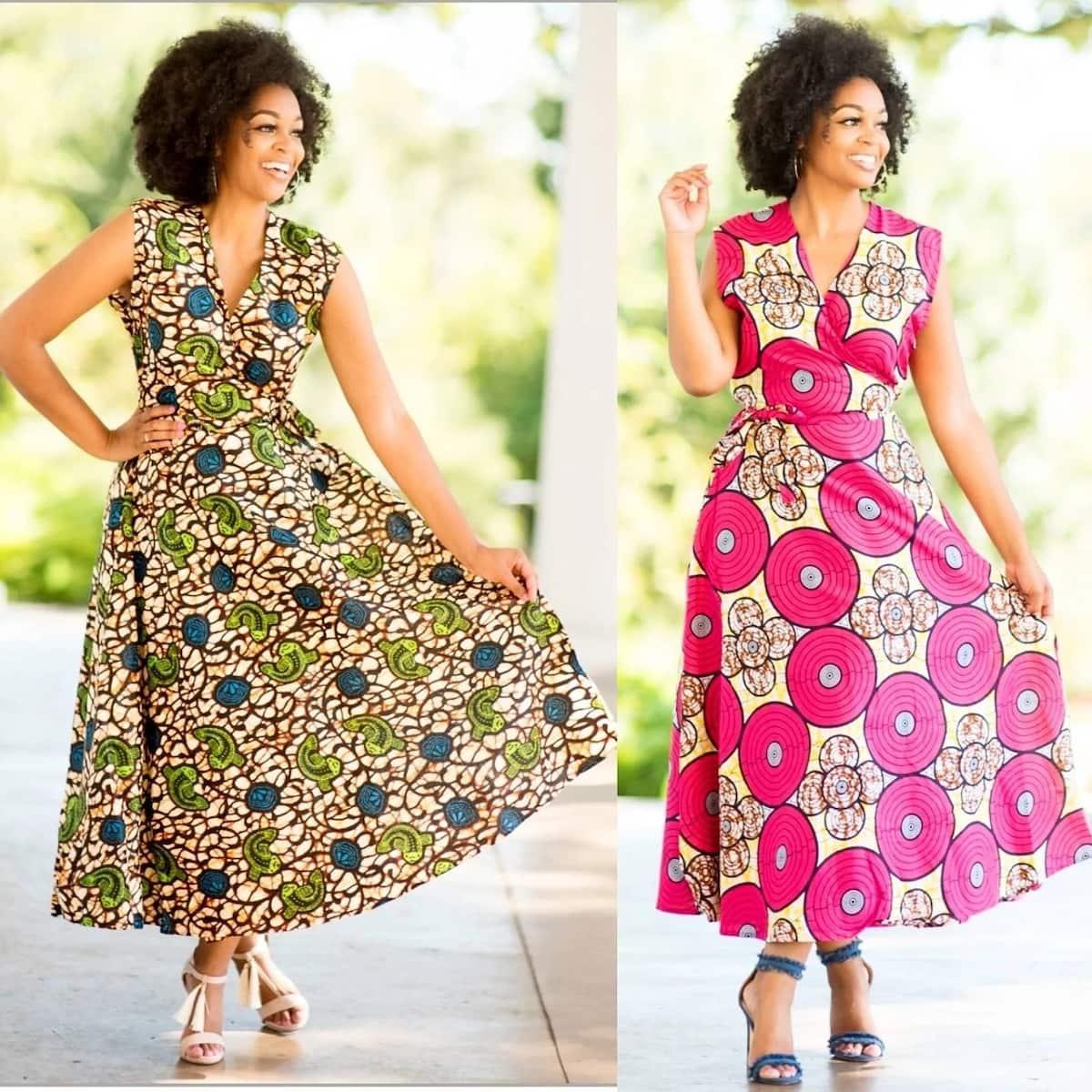 photos of african print dresses,african print dresses 2018 african print dresses styles