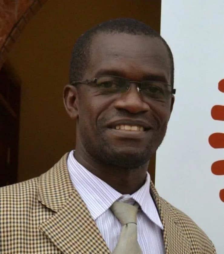 Kesi ya kupinga ushindi wa Mnangagwa, wakili kutoka Kenya awasili Zimbabwe