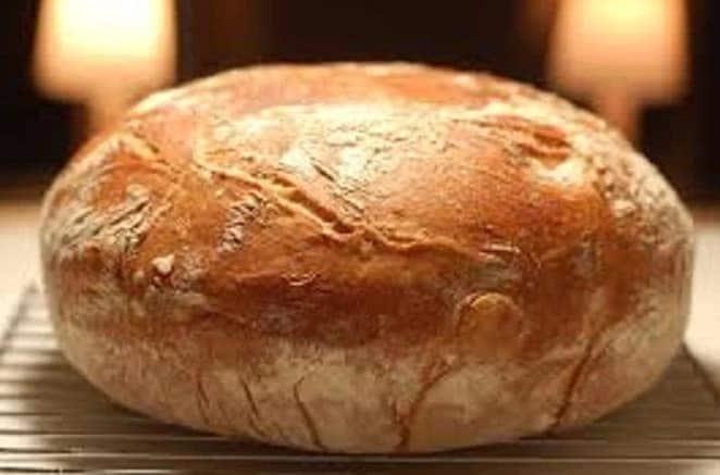 how to bake bread, how to bake good bread, bread baking guide