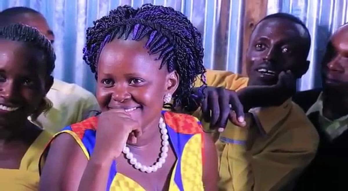 Purity kateiko songs, Kamba gospel songs by purity kateiko, Purity kateiko latest songs
