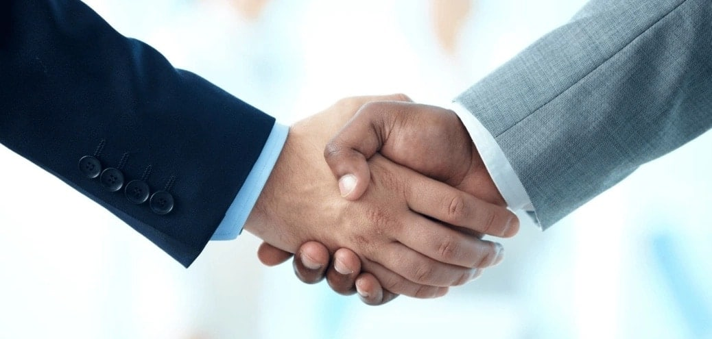 how to write a small business partnership agreement how to write a business partnership agreement sample how to write a partnership agreement for a business how to write up a business partnership agreement