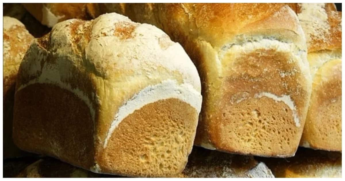 Student from Kiambu county ordered to buy 1000 loaves of bread as punishment for stealing a loaf