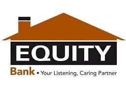 equity branch codes