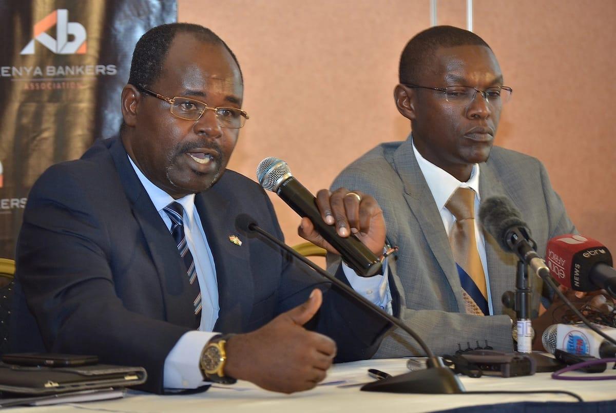 Kenyan banks tighten the noose on transaction of over KSh 10 million