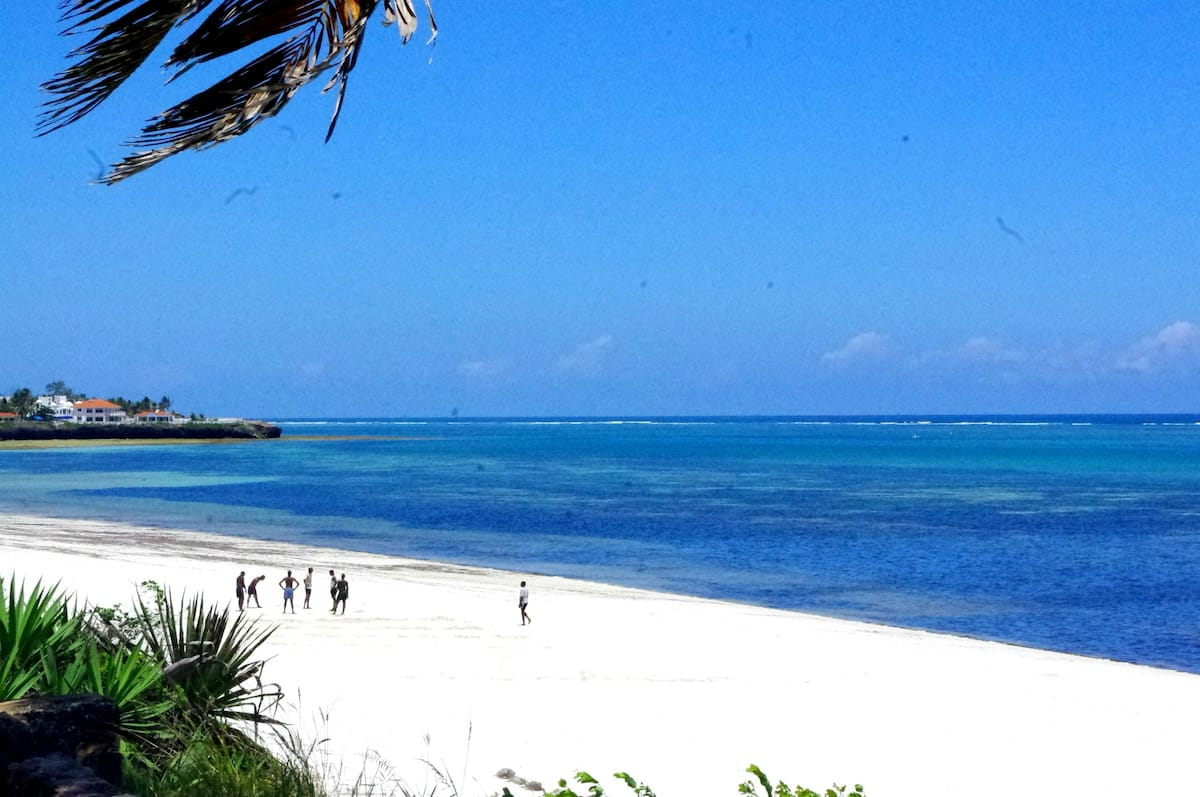package holidays to mombasa all inclusive