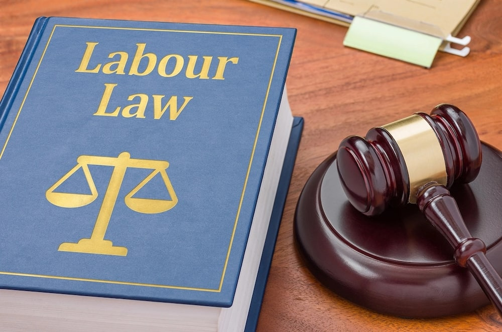 Labour laws in Kenya: Working hours, contracts, and employee rights Labour laws in Kenya on resignation Kenya labour laws on leave days Kenya labour laws on working hours Labour laws on resignation Kenya labour laws on retrenchm