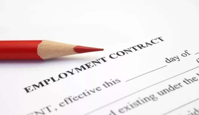 recruitment agencies in Kenya for jobs abroad