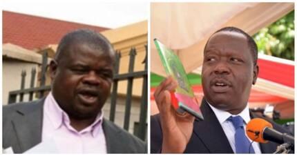 Mwanaharakati Omtata aishtaki KNEC kufuatia watahiniwa wengi kufeli KCSE 2017