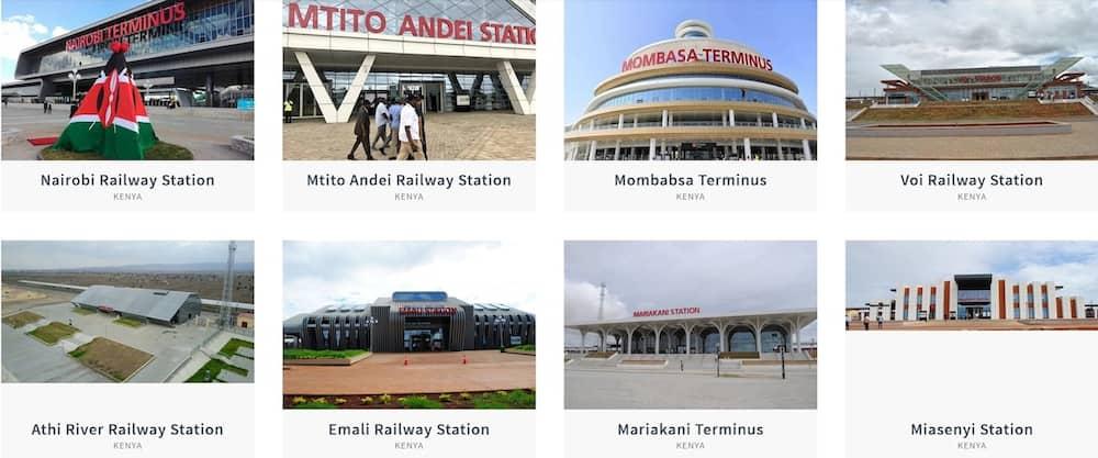 sgr booking office contacts sgr booking website sgr Kenya contacts madaraka express booking guide sgr booking contacts mombasa