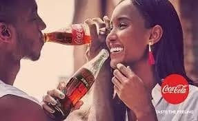 Giant soft drink manufucturer, Coca-Cola marks 70 years in Kenya