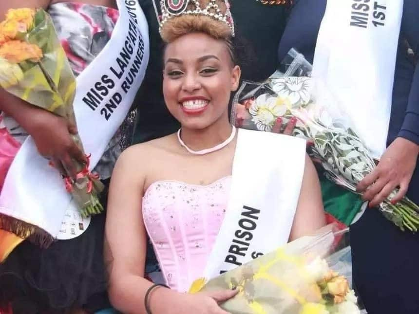 TUKO.co.ke analyses why death sentence handed to prison beauty who killed boyfriend is useless