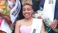 Miss Lang'ata: Mahakama yadumisha hukumu ya kifo dhidi ya Ruth Kamande