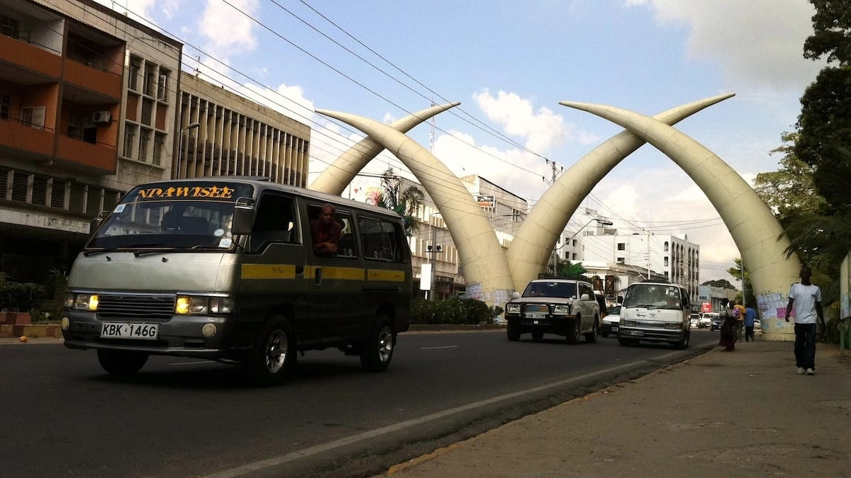 Buses to Mombasa Buses to Mombasa from Nairobi Best buses to Mombasa