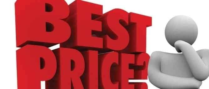 Best pricing strategies for your Kenyan business