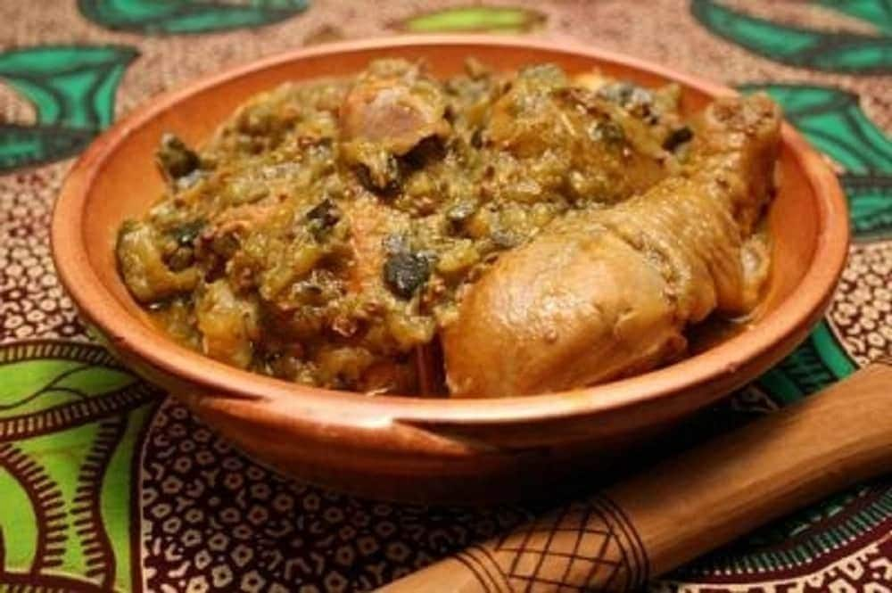 list of african dish, african cuisines, latest african dish, photos of african dishes