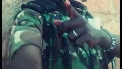 Yahuzunisha: Afisa ajiua hata baada ya kukwepa mashambulizi ya al-Shabaab mara 5
