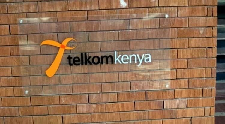 telkom kenya limited contacts telkom kenya ltd contacts jamii telkom kenya contacts