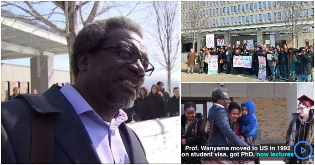 Jamaa wa Eugene Wamalwa apewa siku 90 kuondoka Marekani