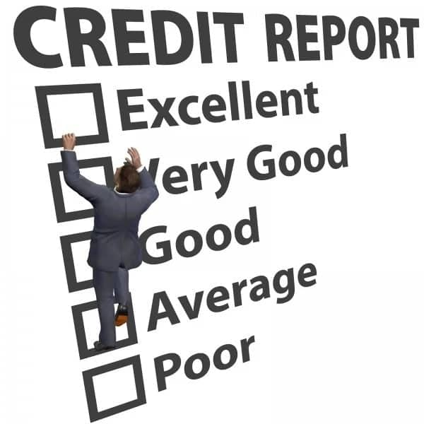 CRB contacts kenya TransUnion crb kenya contacts Metropol crb kenya contacts CRB africa kenya contacts