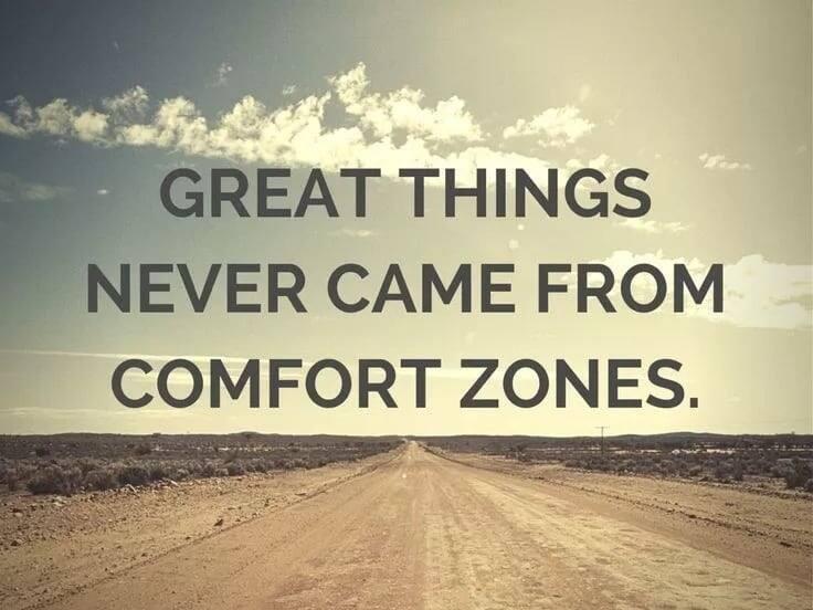 top wisdom quotes, inspiring wisdom quotes, best wisdom quotes