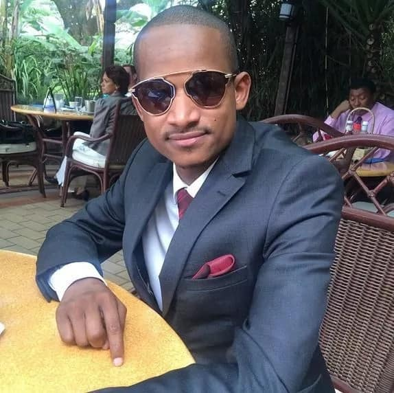 Babu Owino's remarks after winning ODM ticket sparks outrage
