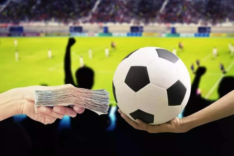 Accurate Soccer Prediction Sites in Kenya: Get the Most out of Betting