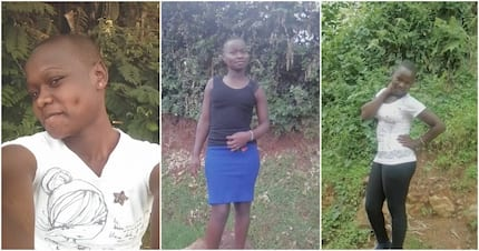 Form Four student found murdered in Kisii, body dumped inside fishpond