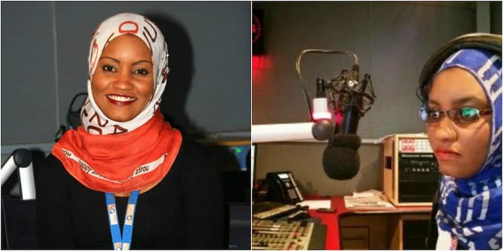 radio maisha news presenters radio maisha presenters photos radio maisha female presenters