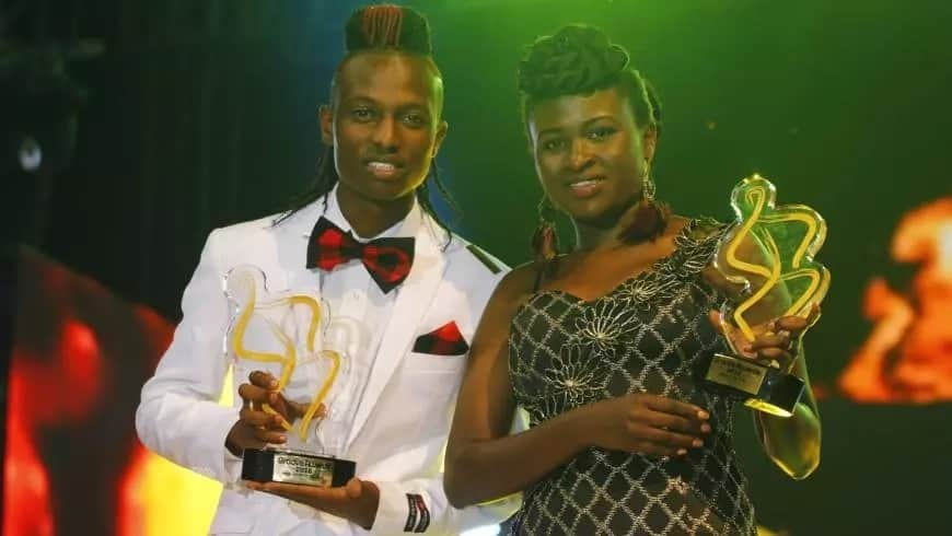Is Mercy Masika married? Learn the truth about Mercy Masika family!