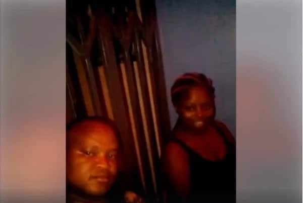 Never take your wife to school - Nairobi man warns after educating wife and losing her to new lover