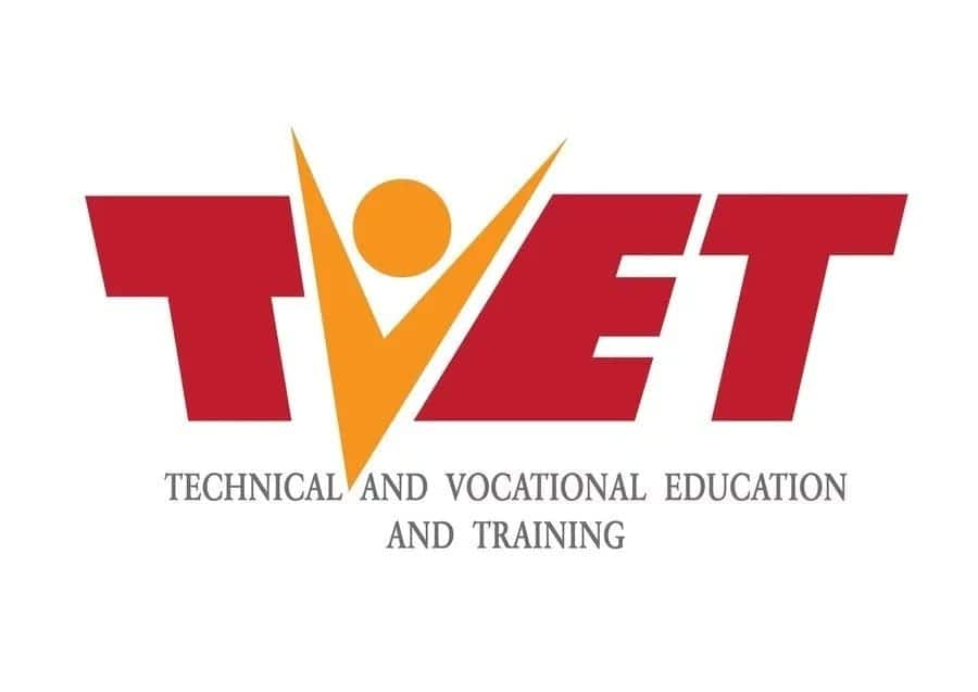 TVET Kenya - is the game worth the candle?