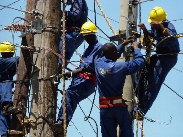 Kenyans to expect a drop in electricity bill in July - Energy Regulatory Commission