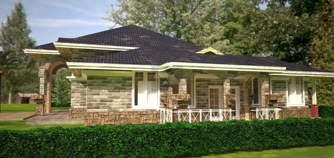 8 modern house plans in Kenya you must consider ▷ Tuko.co.ke on kenya home designs, kenya interior designs, kenya clothing designs,