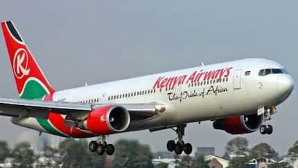 It is all systems go for Nairobi - US direct flights