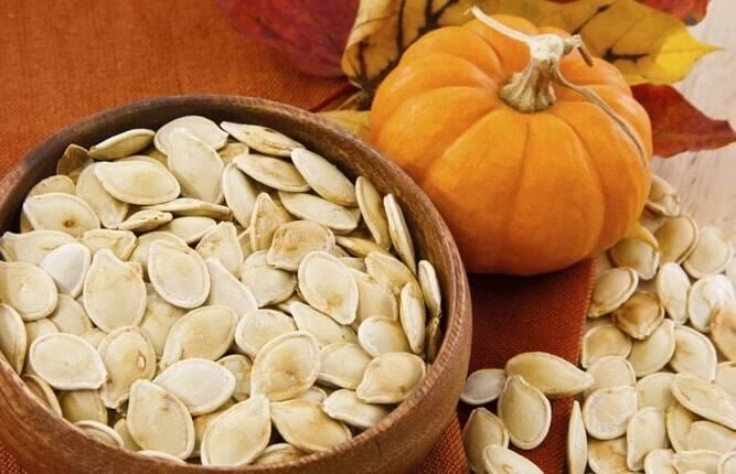 Health benefits of pumpkin seeds benefits of pumpkin seeds pumpkin seeds benefits for men pumpkin seeds nutrition