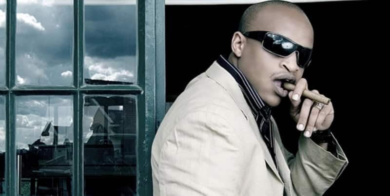 Prezzo girlfriend, Cmb prezzo wealth, Prezzo cars
