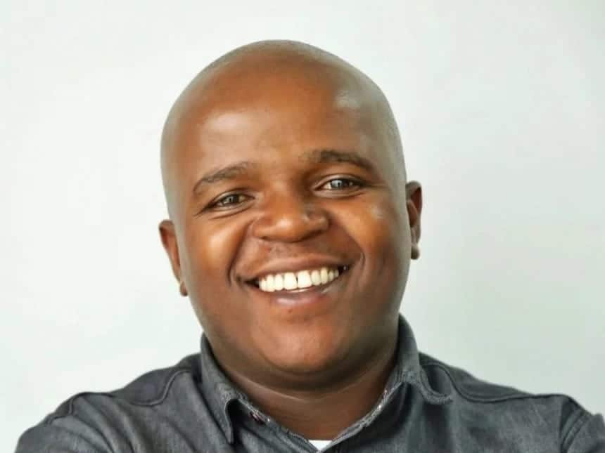 Missing Capita FM journalist found safe in Machakos