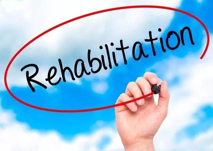 rehabilitation centers in kenya, juvenile rehabilitation centers in kenya, christian rehabilitation centers in kenya