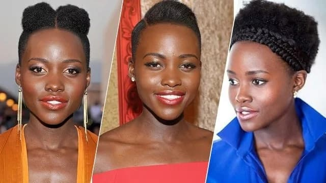 20 hot lupita nyong'o photos you must see right now!