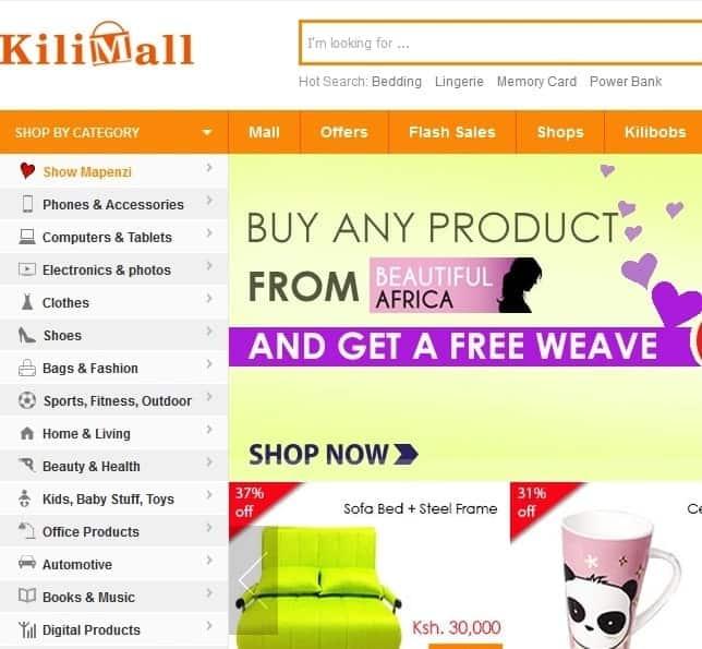 kilimall kenya contacts, Kilimall Kenya contacts, Kilimall online shopping Kenya contacts