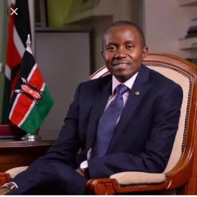 Crisis at KBC as journalists go without salaries for 7 months
