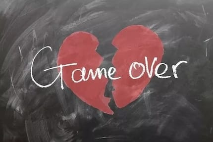 Man gives up on cheating wife and surrenders her to secret lover