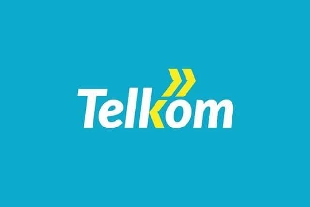 Telkom Kenya WiFi services, modem and charges ▷ Tuko co ke
