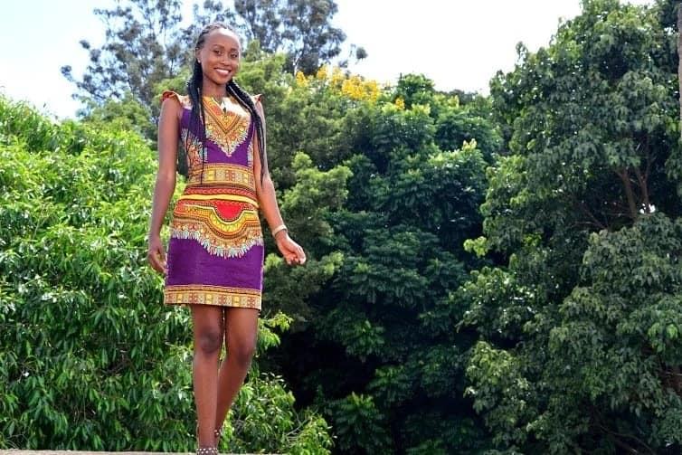 Dashiki dress Dashiki dress designs Dashiki dress Kenya African dashiki dress Modern dashiki dress