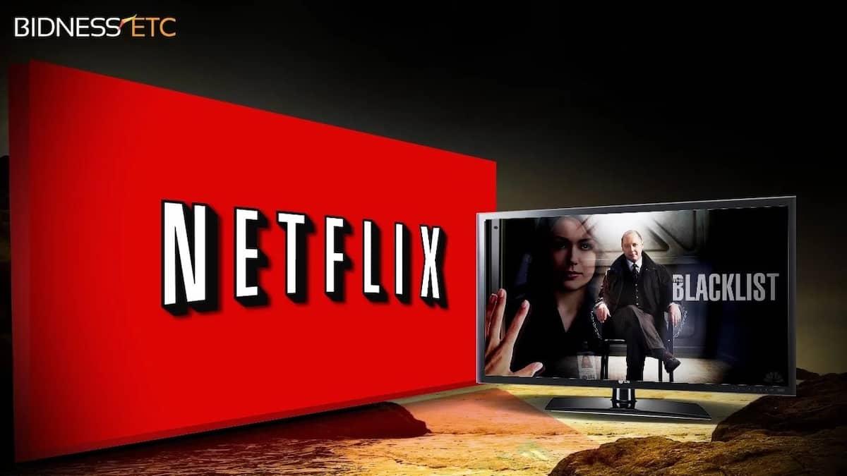 Best Shows on Netflix in Kenya: Top 10 Shows